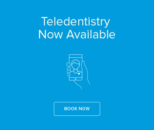 Teledentistry Now Available - Canton Smiles Dentistry and Orthodontics